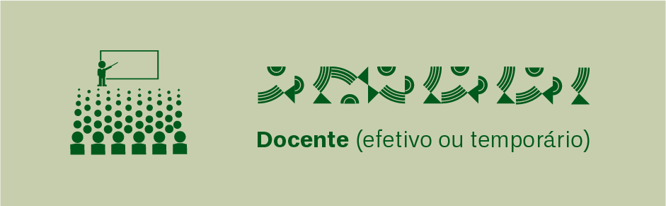 banner-docentes